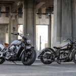 2015 Indian Scout_3