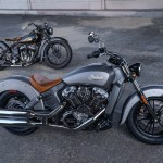 2015 Indian Scout_4