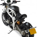 Ariel Ace Motorcycle_3