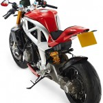 Ariel Ace Motorcycle_4