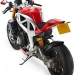 Ariel Ace Motorcycle_4