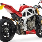 Ariel Ace Motorcycle_5