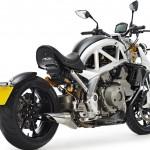 Ariel Ace Motorcycle_6
