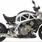 Ariel Ace Motorcycle_7