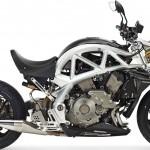 Ariel Ace Motorcycle_7