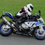 BMW HP4 with New ABS Pro_1