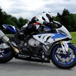 BMW HP4 with New ABS Pro_3