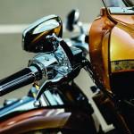 2015 Harley-Davidson CVO Limited Detail_1
