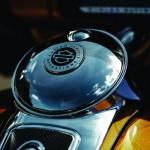 2015 Harley-Davidson CVO Limited Detail_3