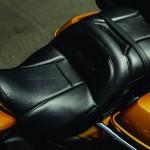 2015 Harley-Davidson CVO Limited Detail_7