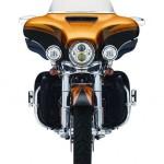 2015 Harley-Davidson CVO Limited_5