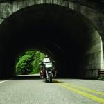 2015 Harley-Davidson CVO Road Glide Ultra_1
