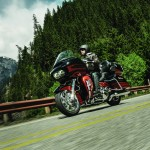 2015 Harley-Davidson CVO Road Glide Ultra_3