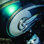 2015 Harley-Davidson CVO Softail Deluxe Detail_2