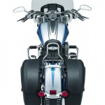 2015 Harley-Davidson CVO Softail Deluxe_2