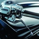 2015 Harley-Davidson CVO Street Glide Detail_10
