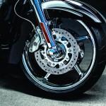 2015 Harley-Davidson CVO Street Glide Detail_3