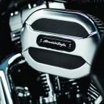 2015 Harley-Davidson CVO Street Glide Detail_5
