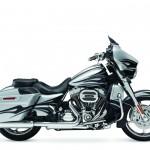 2015 Harley-Davidson CVO Street Glide_12