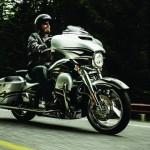 2015 Harley-Davidson CVO Street Glide_2