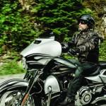 2015 Harley-Davidson CVO Street Glide_4