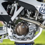 2015 Husqvarna FS 450 Supermoto Engine Cover_1