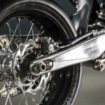 2015 Husqvarna FS 450 Supermoto Rear Wheel_1
