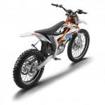2015 KTM Freeride E-SX_1
