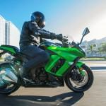 2015 Kawasaki Ninja 1000 ABS_1