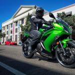 2015 Kawasaki Ninja 650 ABS_1