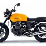 2015 Moto Guzzi V7 II_1