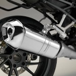 2015 BMW R1200R Exhaust_1