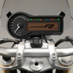 2015 BMW R1200R Instrument Display_1