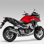 2015 Honda VFR800X Crossrunner Candy Arcadian Red_4