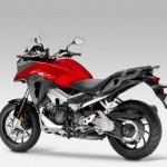 2015 Honda VFR800X Crossrunner Candy Arcadian Red_5