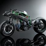 2015 Kawasaki Ninja H2R_2