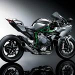 2015 Kawasaki Ninja H2R_4