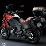 2015 Kawasaki Versys 1000 Orange_3