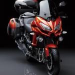 2015 Kawasaki Versys 1000_1