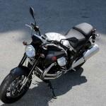 2015 Moto Guzzi Griso 8V SE Black Devil_1