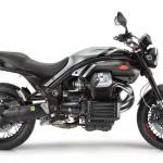 2015 Moto Guzzi Griso 8V SE Black Devil_2