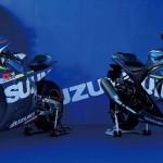 2015 Suzuki GSX-R1000_6