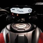 2015 Yamaha MT-07 Moto Cage Detail_12