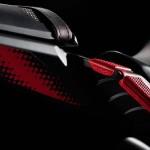 2015 Yamaha MT-07 Moto Cage Detail_2