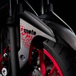 2015 Yamaha MT-07 Moto Cage Detail_3