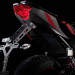 2015 Yamaha MT-07 Moto Cage Detail_9