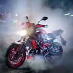 2015 Yamaha MT-07 Moto Cage_1