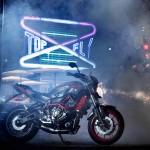2015 Yamaha MT-07 Moto Cage_2