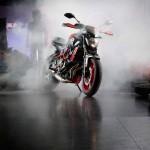 2015 Yamaha MT-07 Moto Cage_4