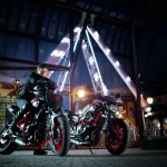 2015 Yamaha MT-07 Moto Cage_5